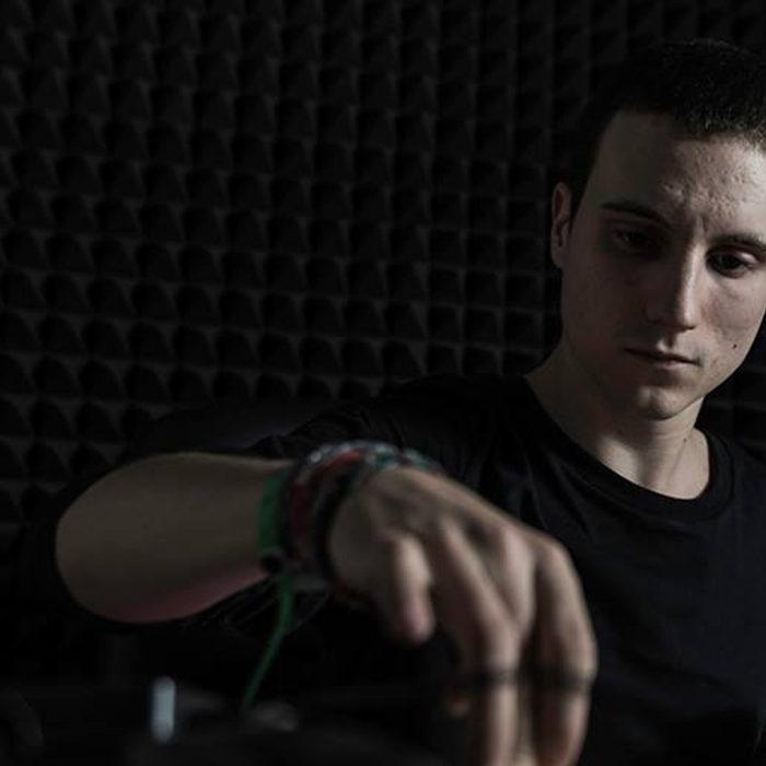Davide Piras   Endless Music