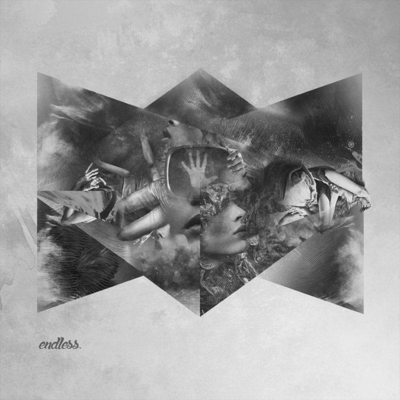 Davide Piras - Archives EP | Endless Music