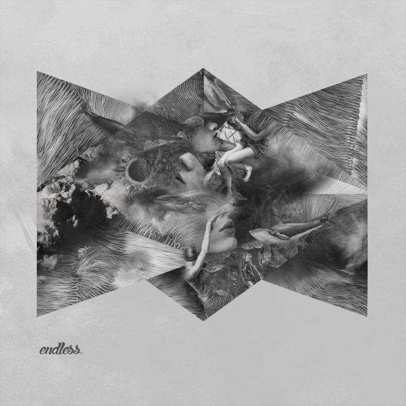 Endless Music - CHPTR 3