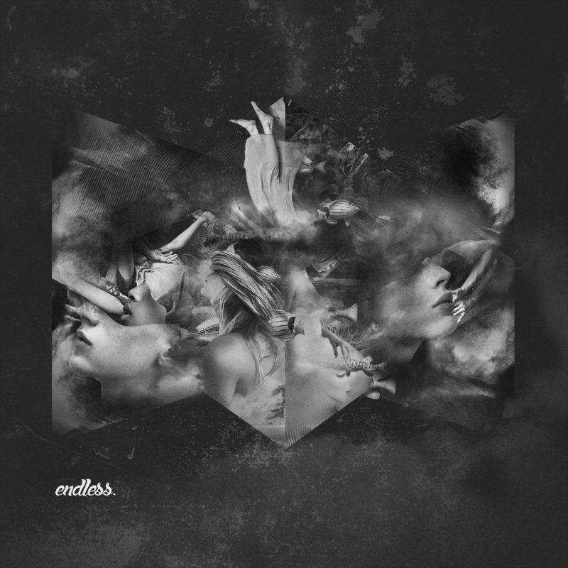 Marco Tegui & Gustavo Lobo - Guizmo EP