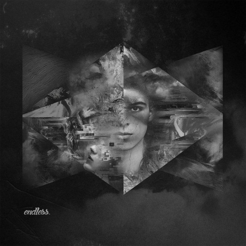 Andrea Natale - Altro Spazio EP