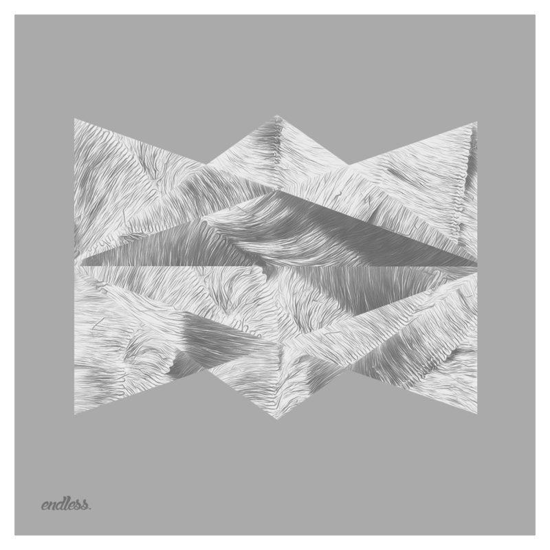 Luca Olivotto - Arcadia EP